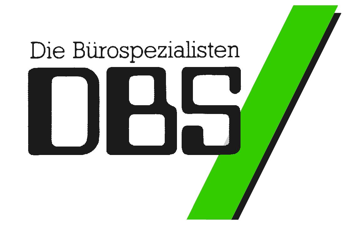 DBS-Onlineshop - zur Startseite wechseln
